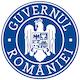 Sigla_guvernului_României_versiunea_2016_cu_coroană
